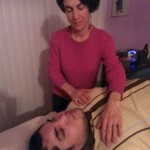 Reiki and Mindfulness during the Holiday Season and New Year @ Desert Reiki Connection | Tucson | Arizona | United States