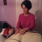 Reiki 1 and Mindfulness Training @ DesertReikiConnection | Tucson | Arizona | United States