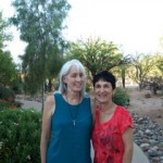 Tucson Energy Circle @ Unity Church | Tucson | Arizona | United States